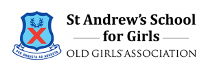 St Andrew's Old Girls